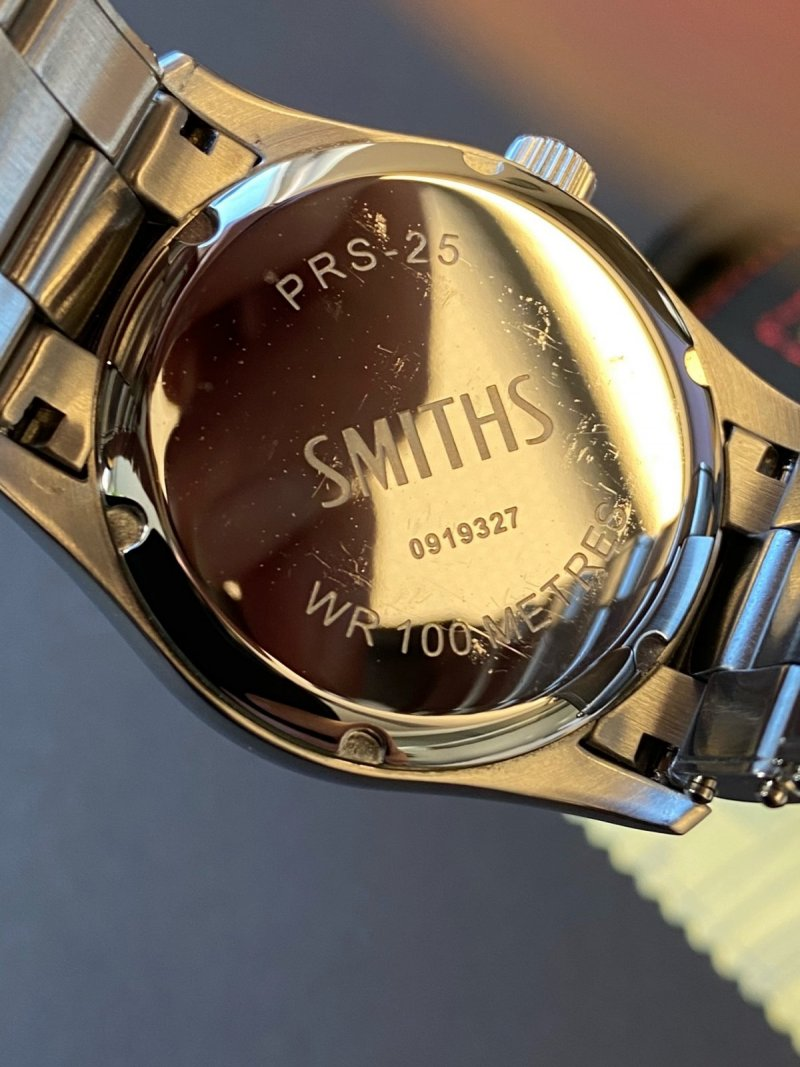 Smith Everest_5.jpg