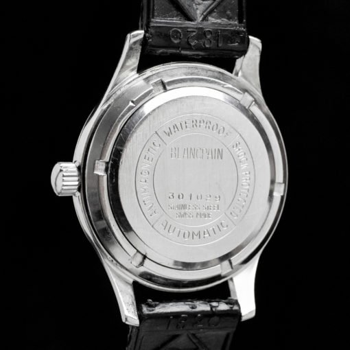 AVW-Blancpain-Fifty-Fathoms-1965-3-Back-510x510.jpg