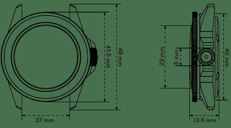B1A66CB1-ED2E-4486-88E9-E397F7F7712C.png