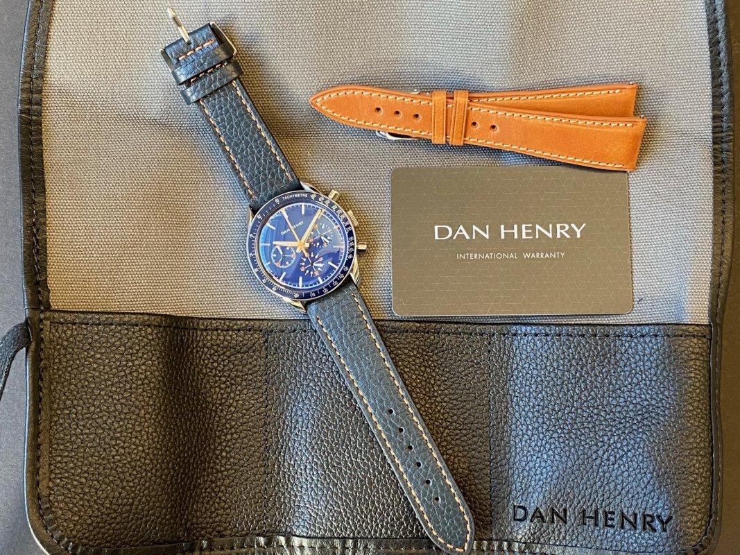 Dan Henry_1.jpg