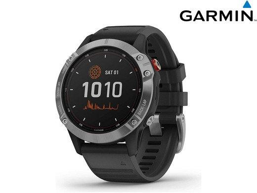 garmin-fenix-6-solar-multisport-smartwatch.jpg