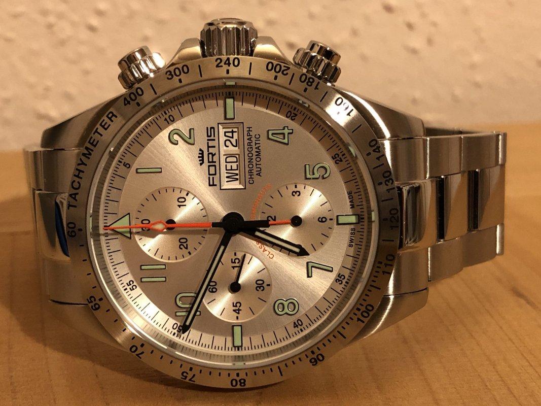19A490F9-AE6D-4D52-A13D-68E11756F566.jpeg