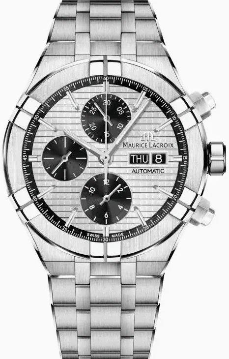 maurice-lacroix-aikon-automatik-chronograph-ai6038-ss002-132-1-2019102516354U6dwiofPBoVyt_copy...jpg
