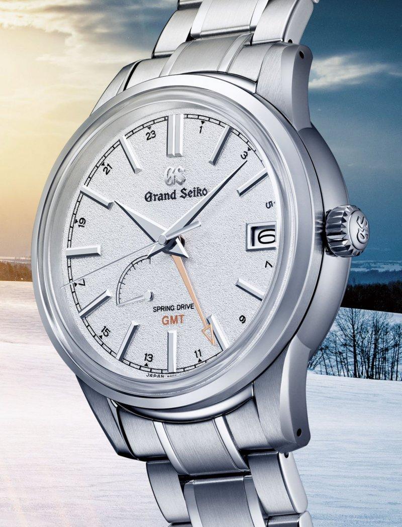 Grand-Seiko-GMT-Seasons-2.jpg