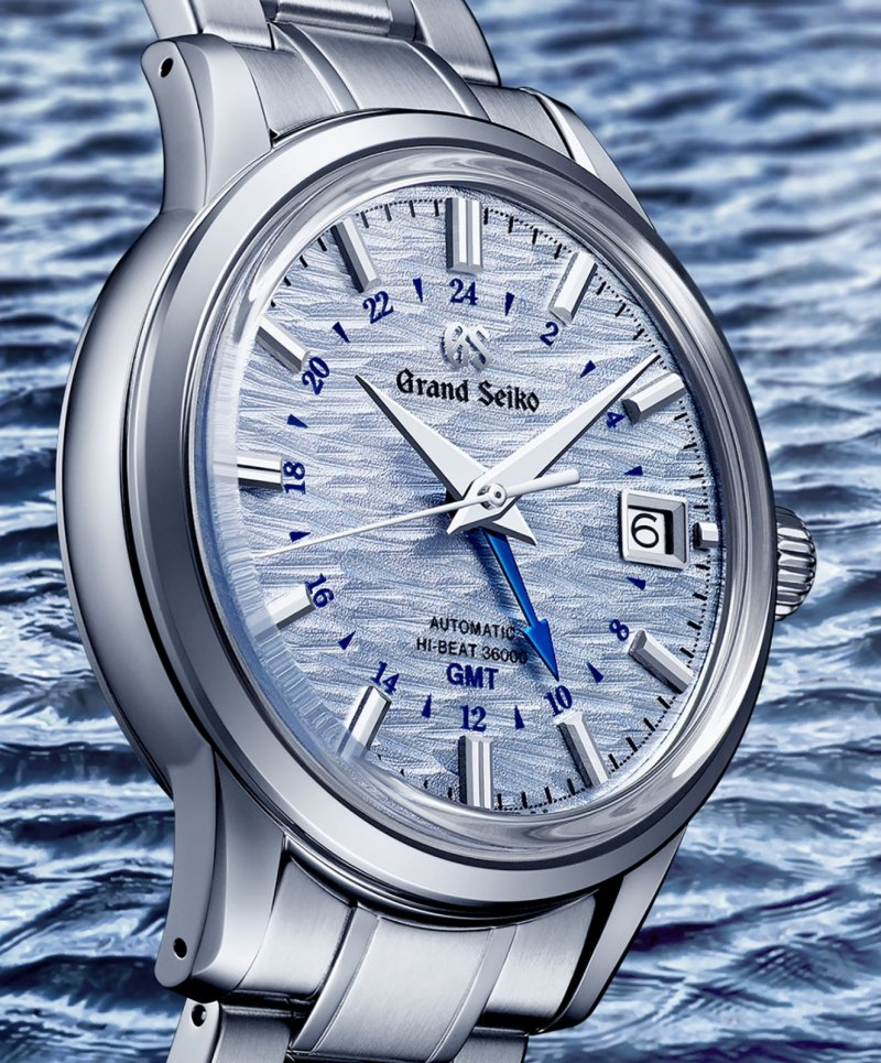 Grand-Seiko-GMT-Seasons-6.jpg