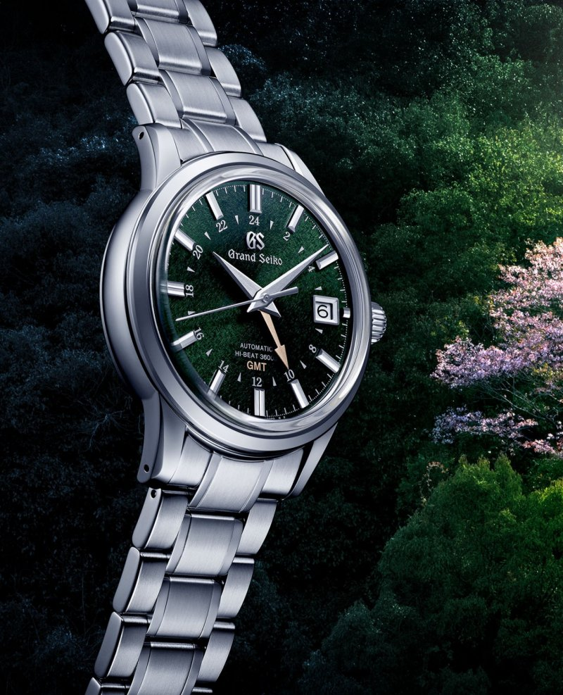 Grand-Seiko-GMT-Seasons-8.jpg