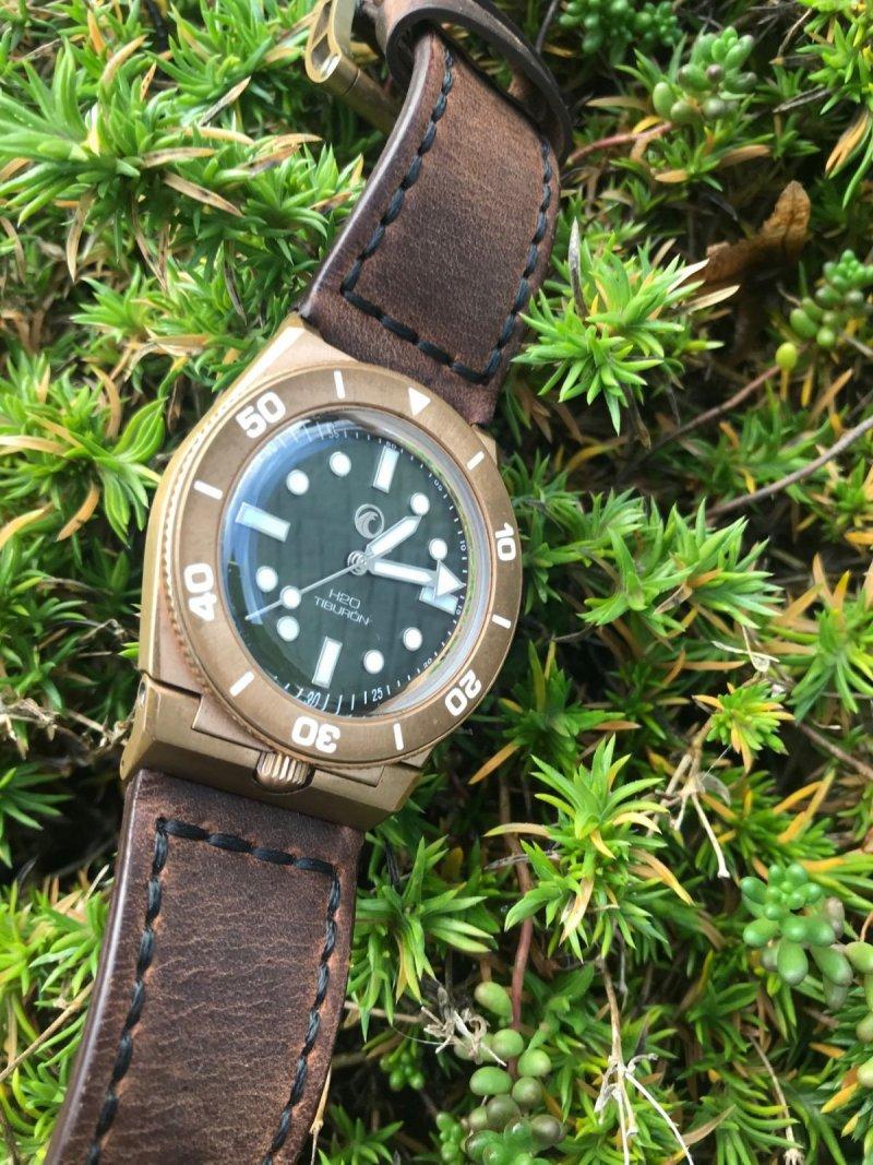 H2O Tiburon Bronze Action (4).jpg