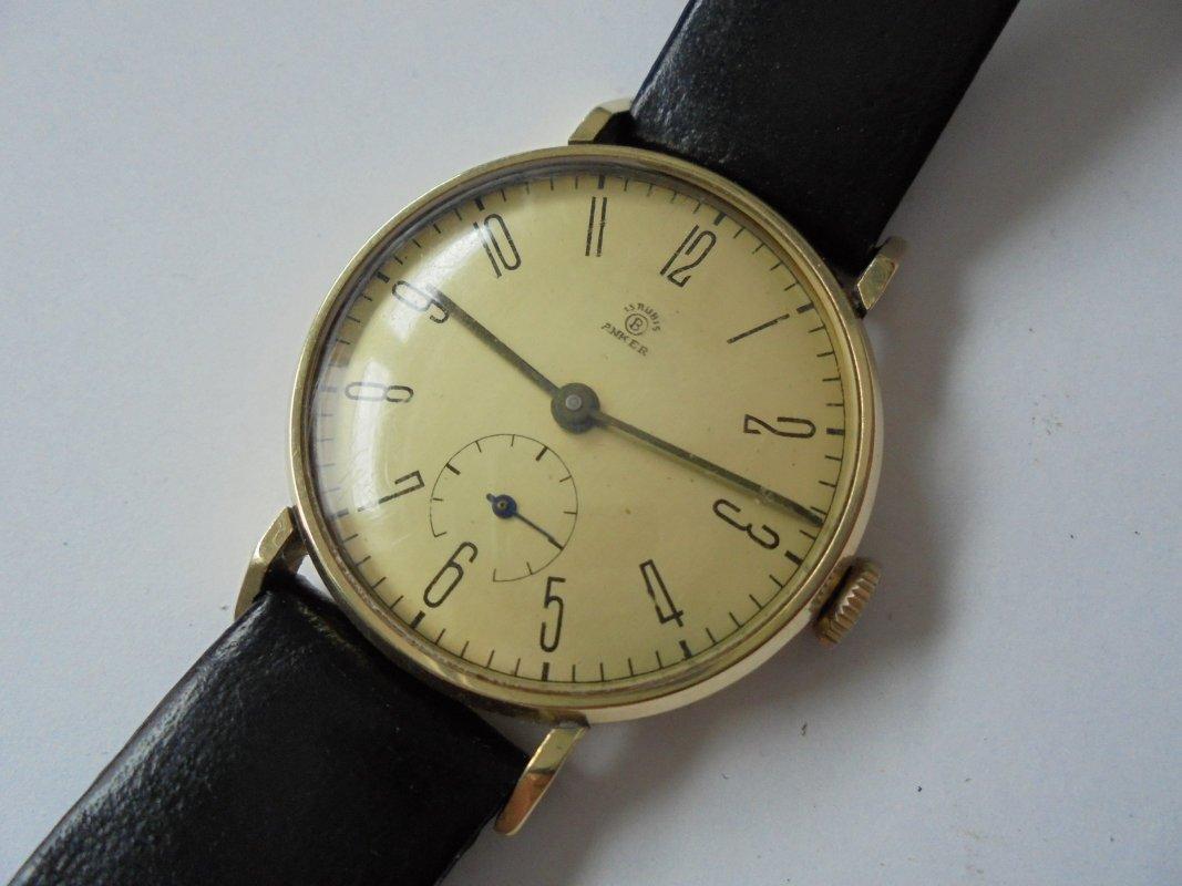 Bifora 102 Gold 585 14k(1).JPG