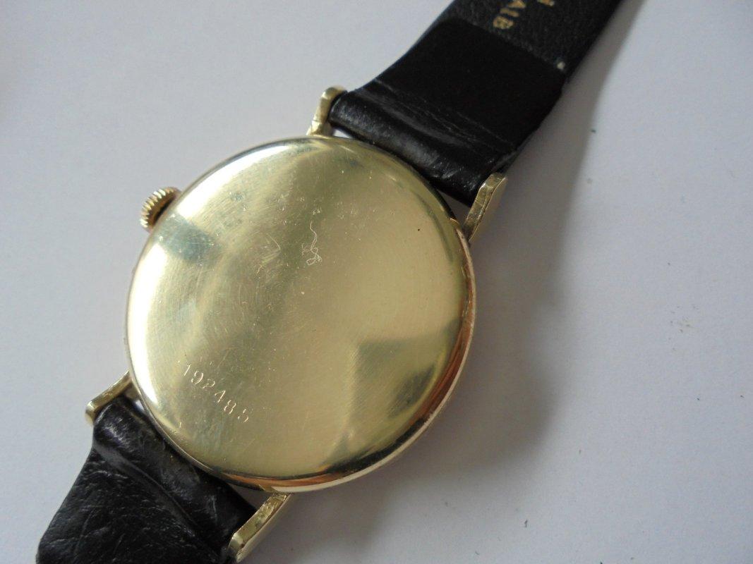 Bifora 102 Gold 585 14k(2).JPG
