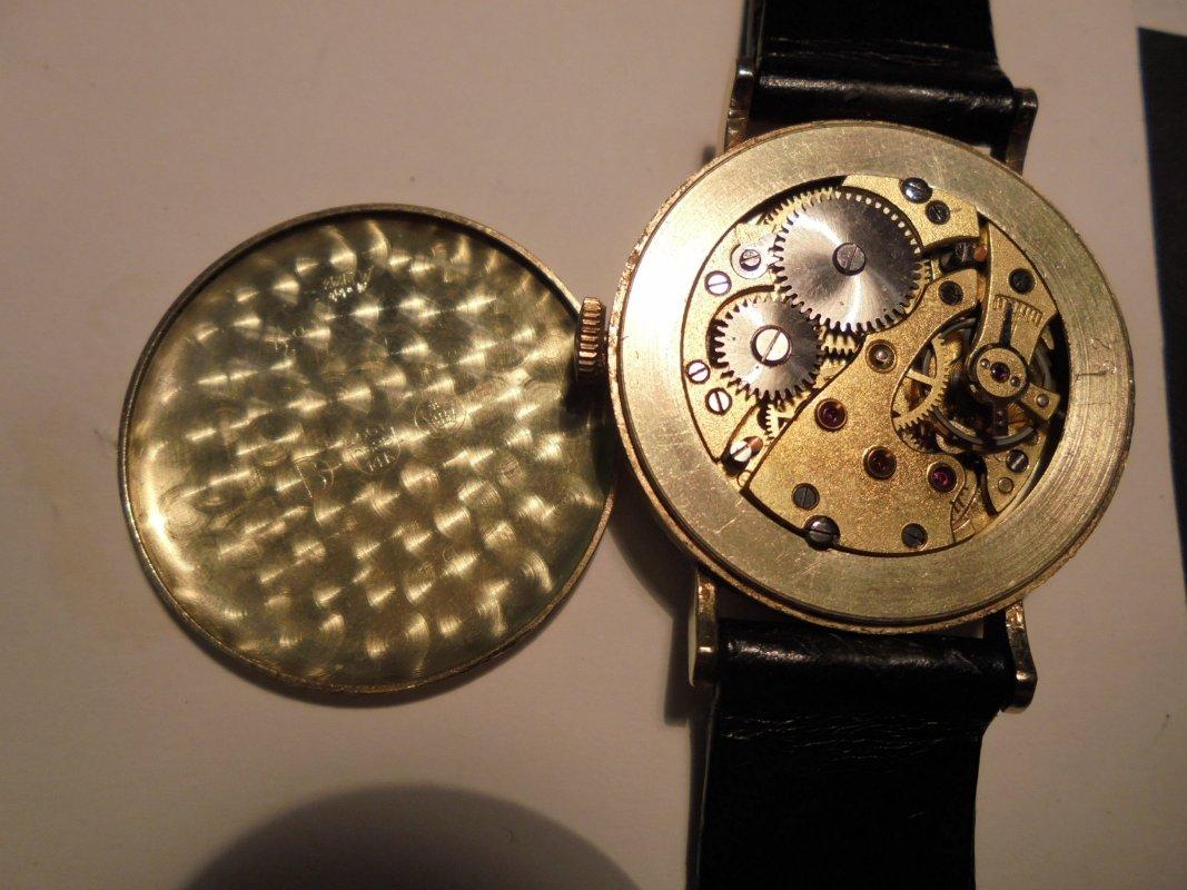 Bifora 102 Gold 585 14k(3).JPG