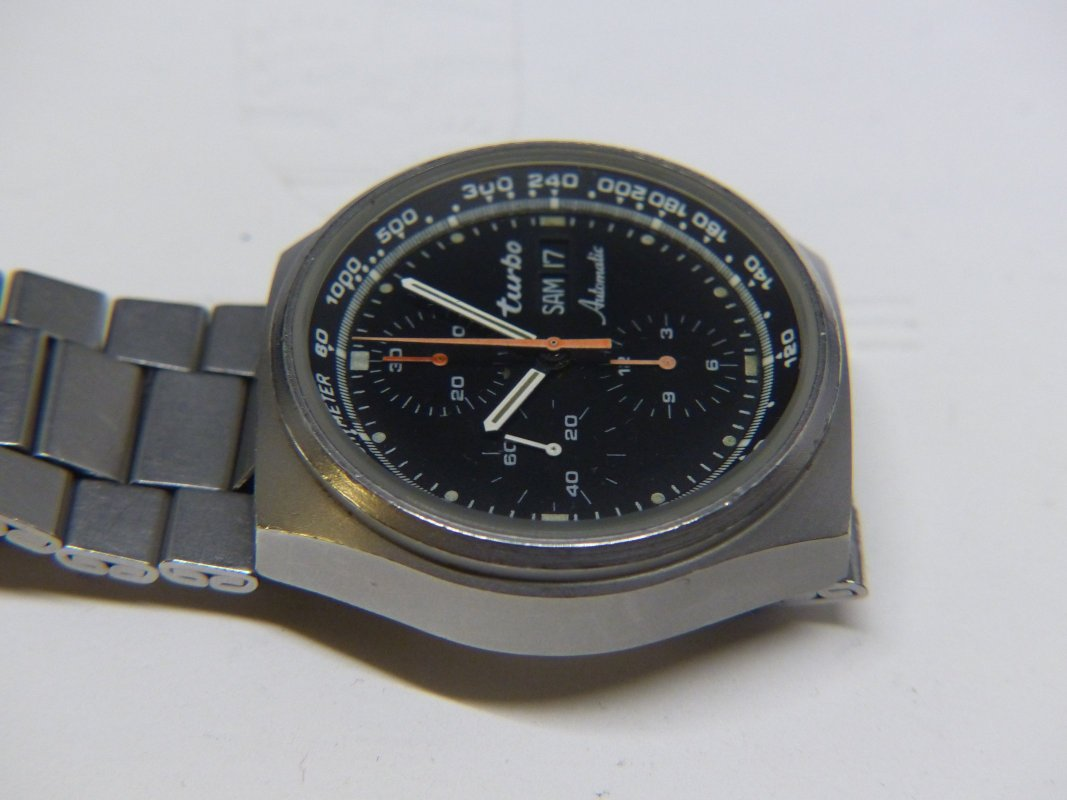 P1100026.JPG