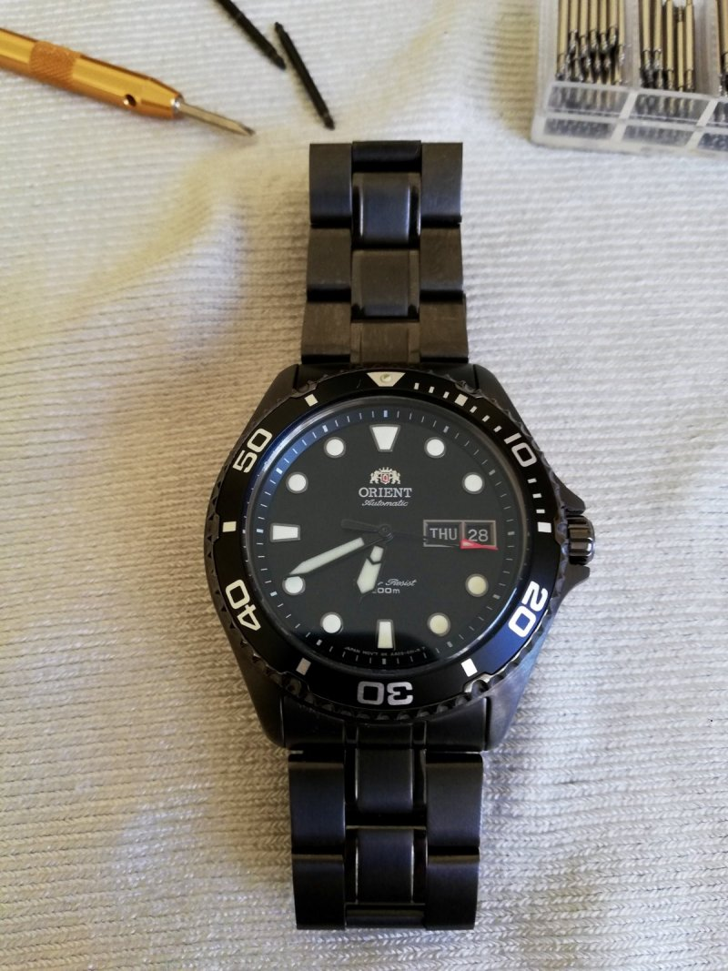 E9C8D68A-F56E-47D9-BC41-5A13F3F7350B.jpeg