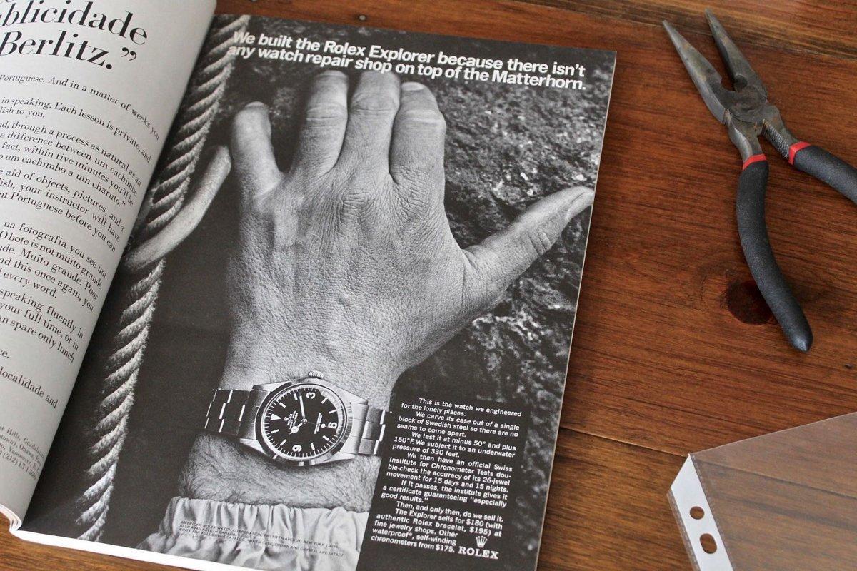 Vintage-Rolex-Explorer-Ad-845x564@2x.jpg