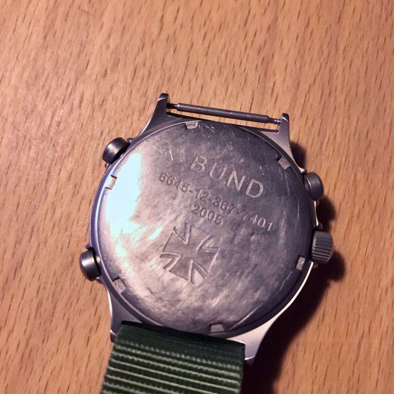 BUND - 4.jpeg