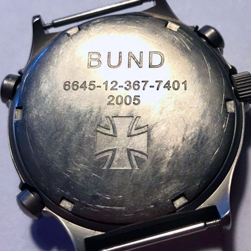BUND - 5.jpeg