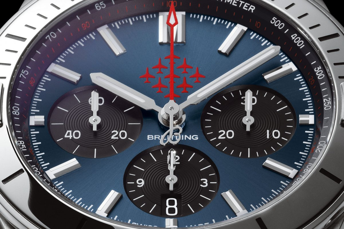 Breitling-Chronomat-Red-Arrows-AB01347A1C1A1-watch.jpg