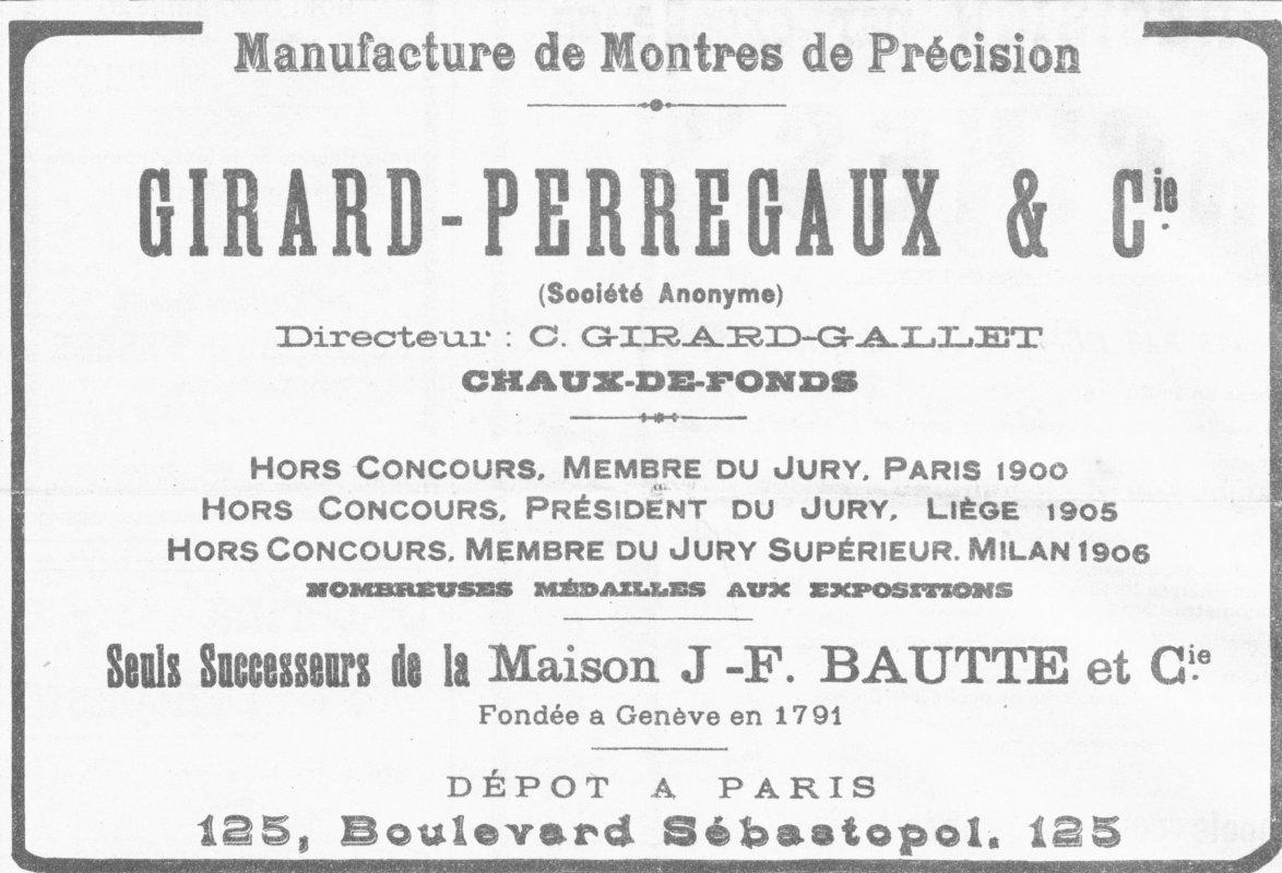 Bautte_1909.jpeg