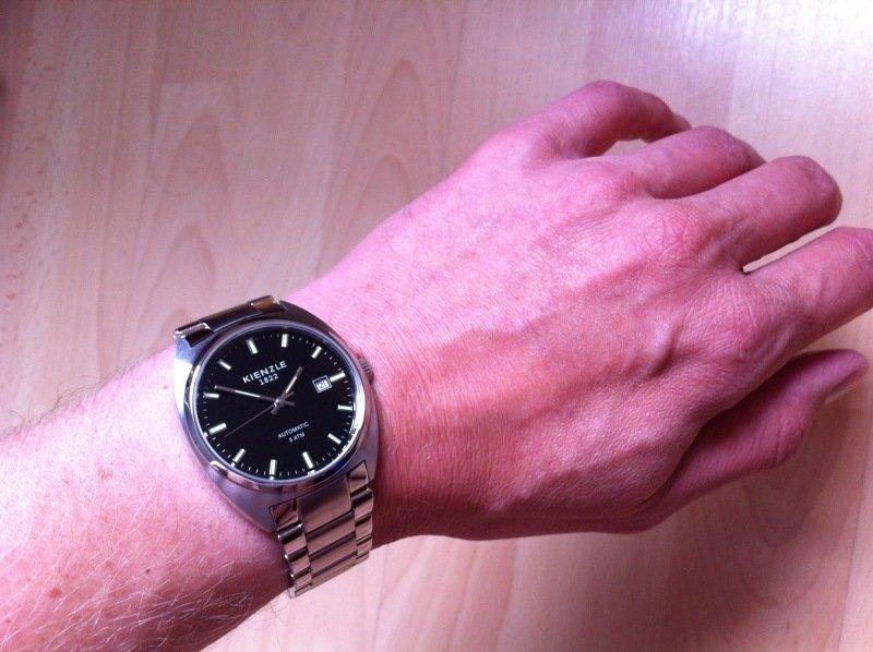 Elegant Wrist.jpg