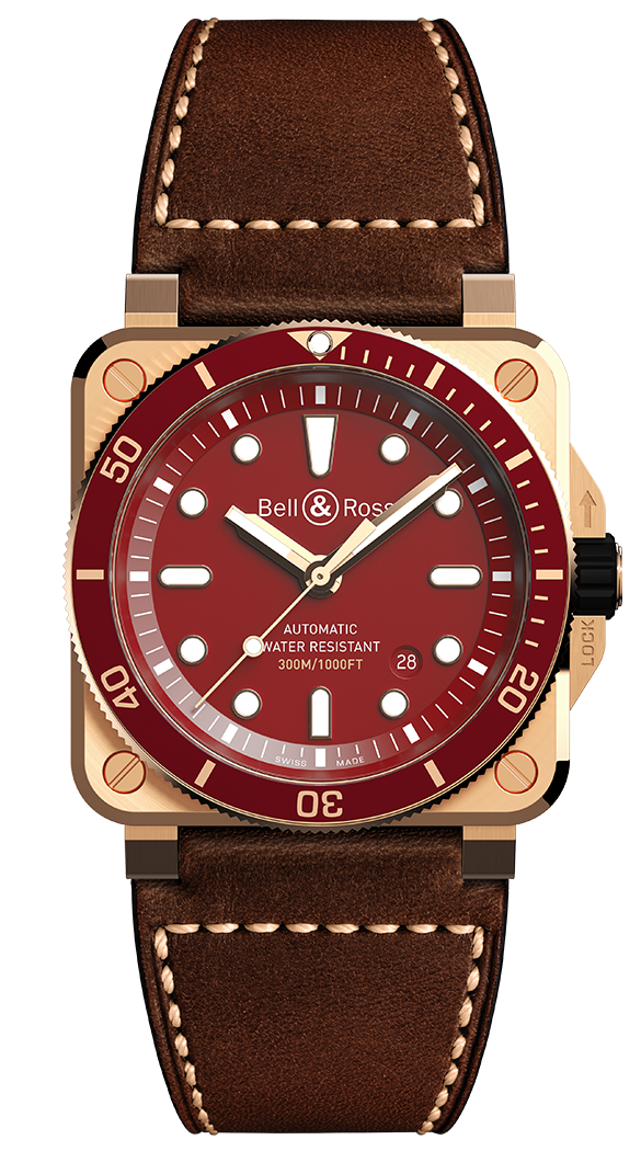 BR0392-diver-red-bronze-leather.png