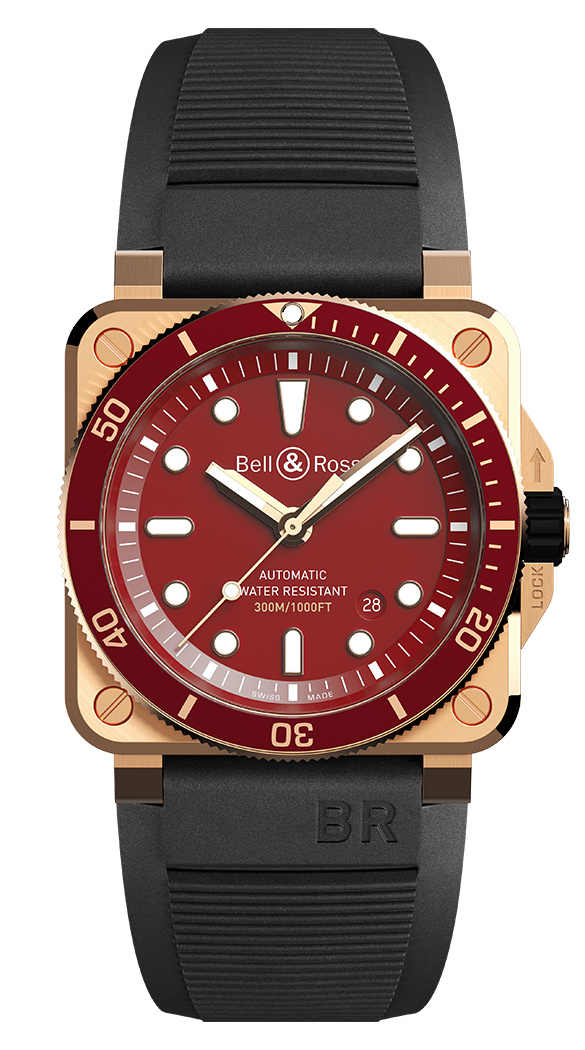 BR0392-diver-red-bronze-rubber.png