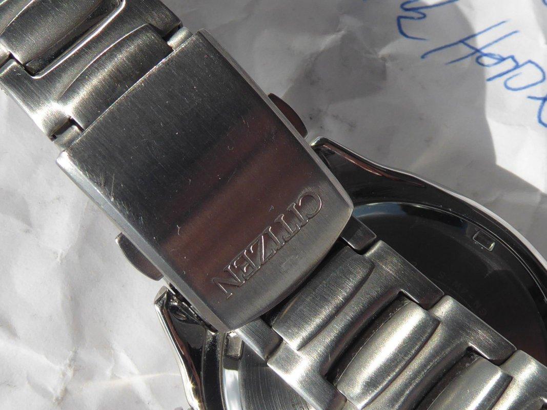 P1020231.JPG