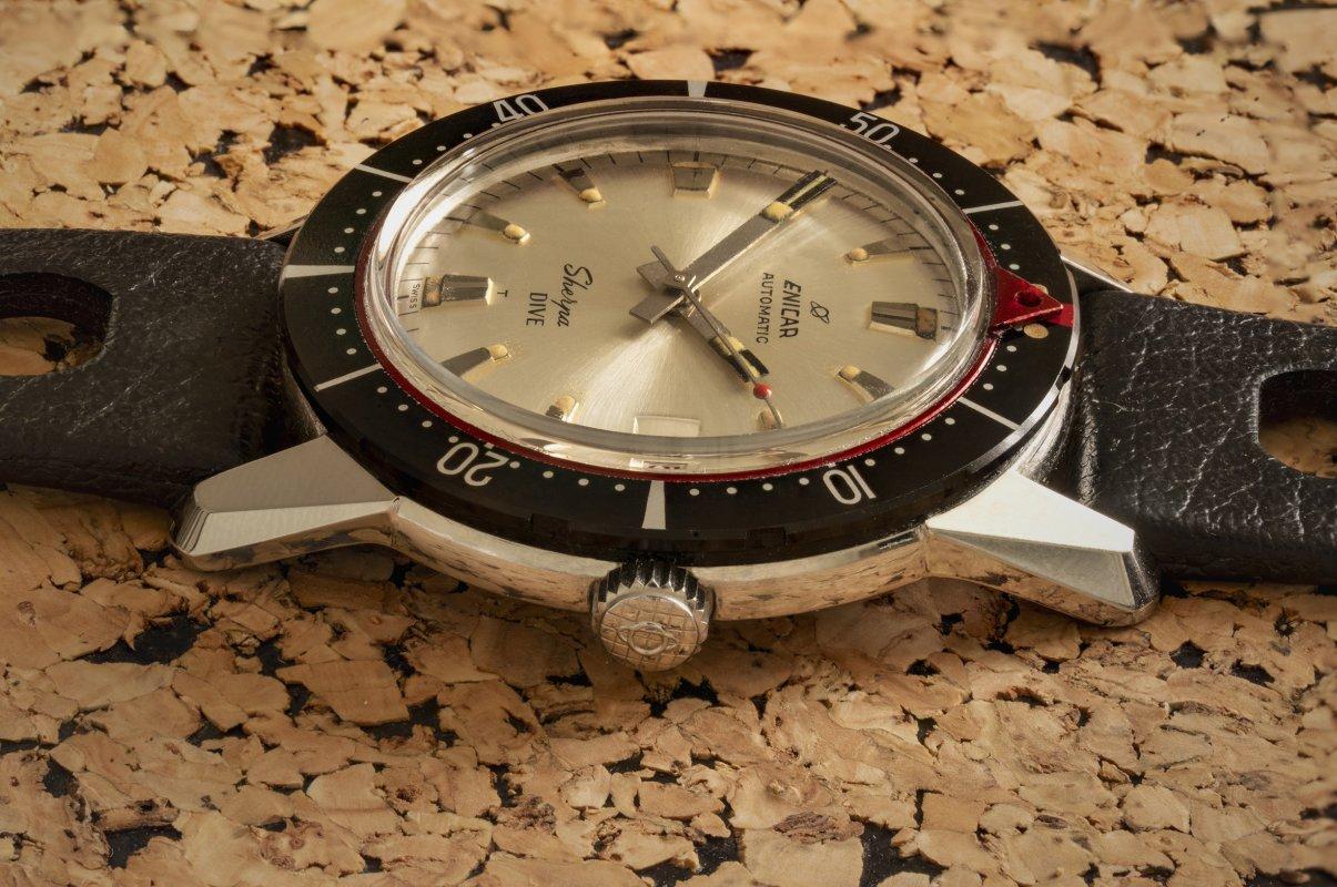 Enicar Sherpa Dive weiss_DSC4658.jpg