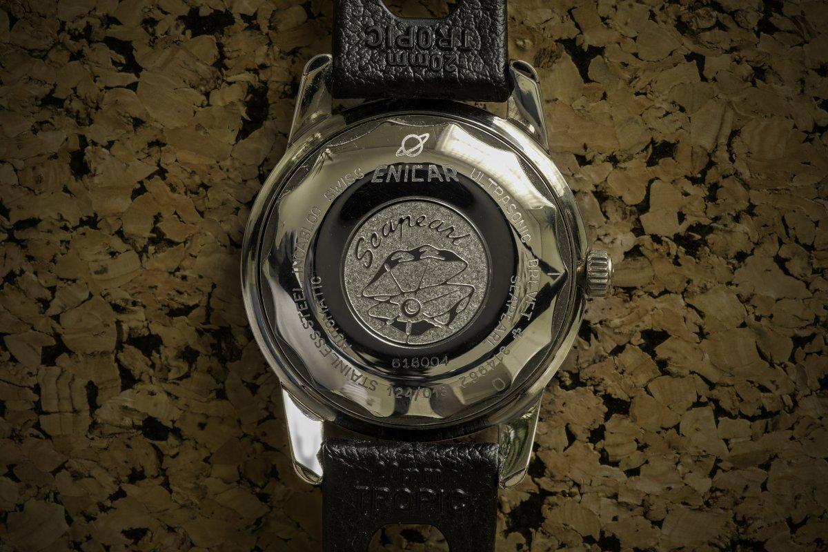 Enicar Sherpa Dive weiss RS_DSC4638.jpg