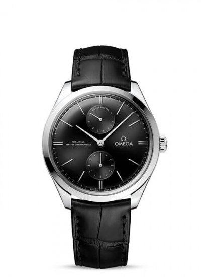 omega-de-ville-tresor-co-axial-master-chronometer-power-reserve-40-mm-43513402201001-list.jpg