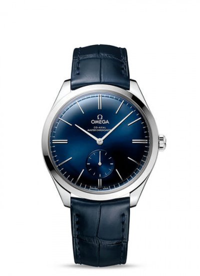 omega-de-ville-tresor-co-axial-master-chronometer-small-seconds-40-mm-43513402103002-list.jpg