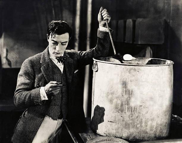 Buster_Keaton_k.jpg