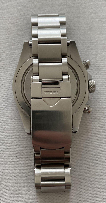 4E1EC730-1982-497B-8E3F-C0AAC021B29C.jpeg