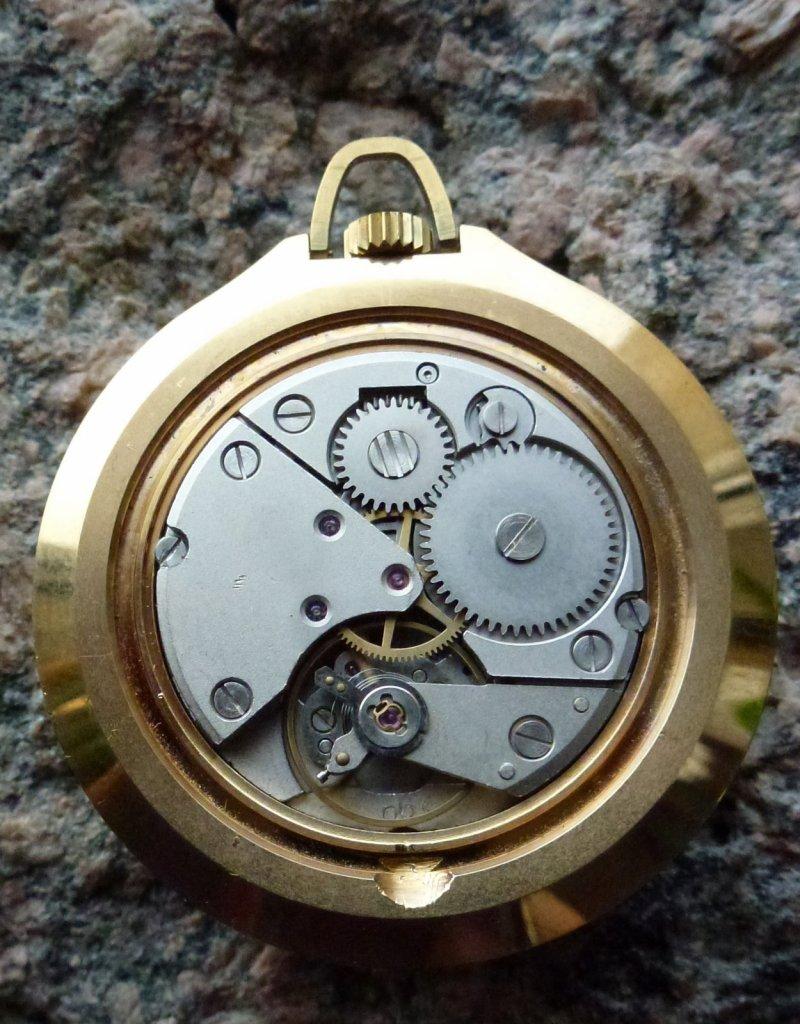 Uhrwerk Prim 66.JPG