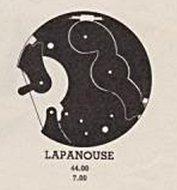 Lapanouse_Roskopf.jpg