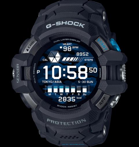 GSW-H1000-1ER.png