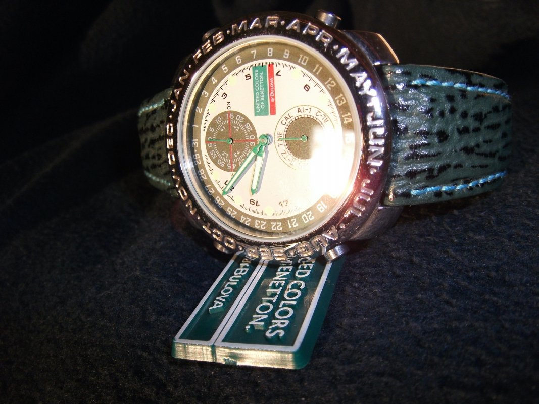 Benetton6w20.jpg