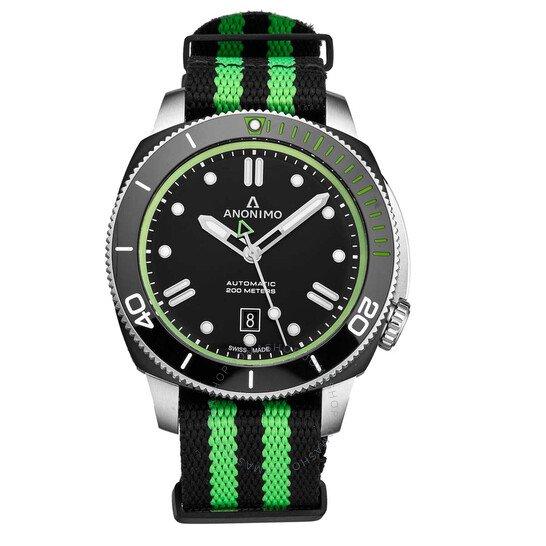 anonimo-nautilo-automatic-black-dial-mens-watch-am100211007a16.jpg
