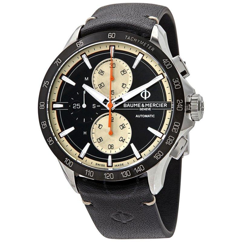 baume-et-mercier-clifton-club-automatic-chronograph-tachymeter-date-mens-watch-10434--.jpg