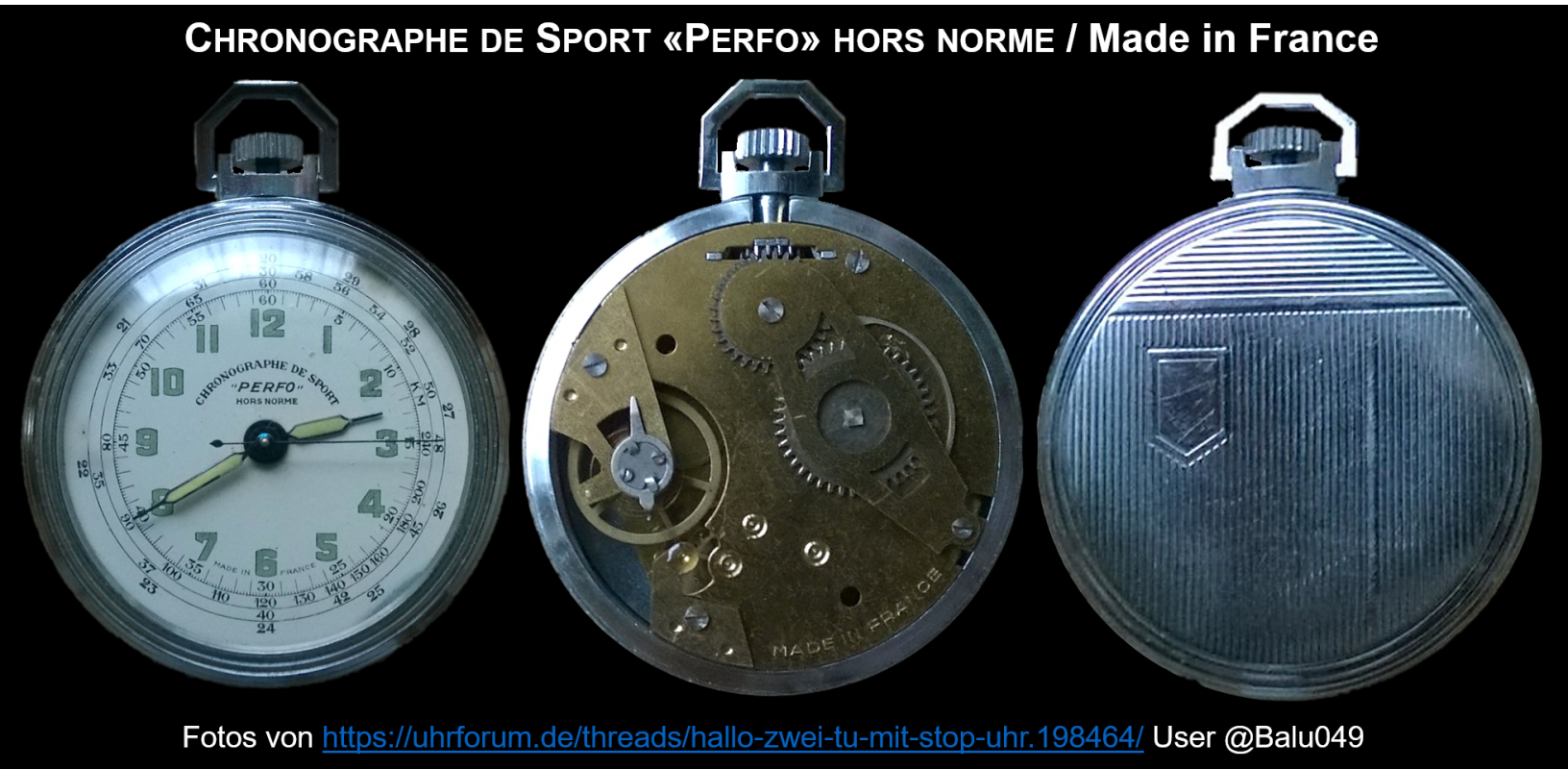 Chrono.hors.norme.22.png