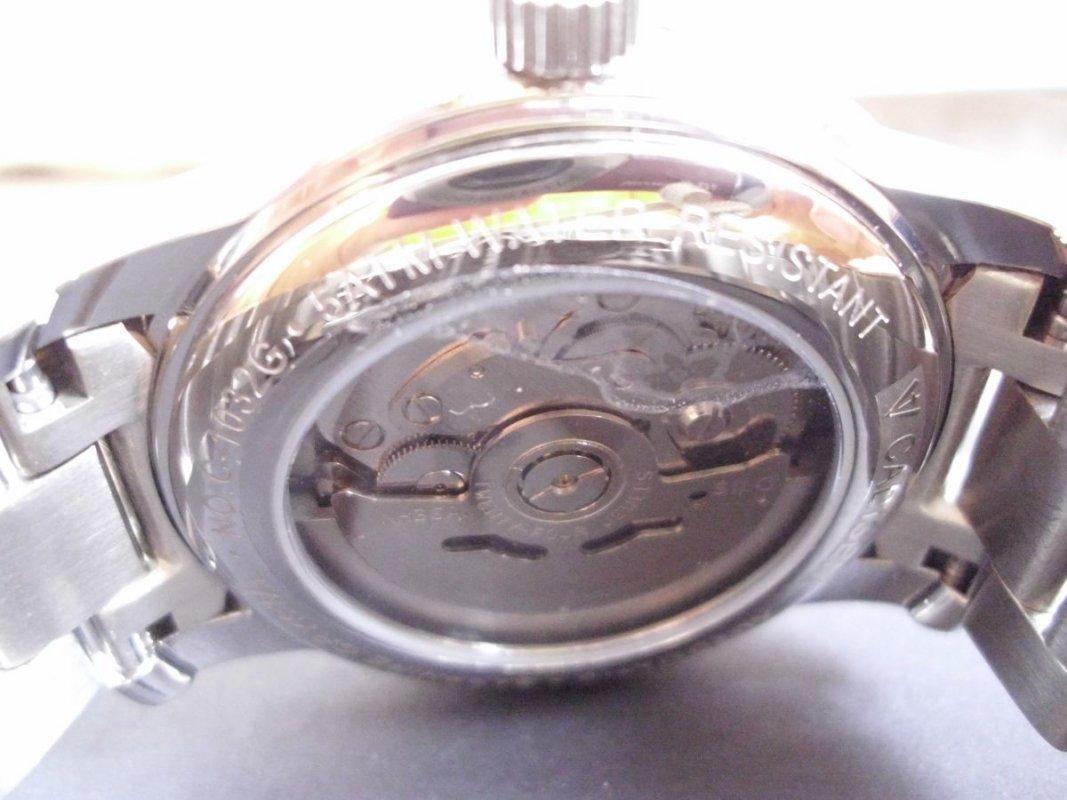 DSCI0011.JPG