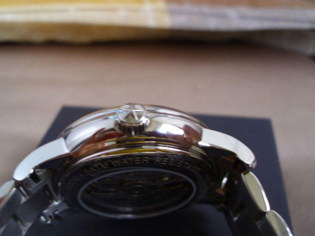 DSCI0013.JPG