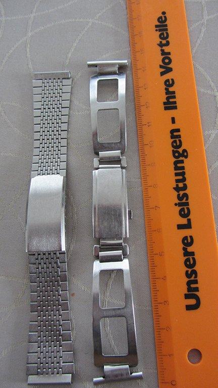 Metallbänder_Edelstahl_18 und 20 mm.jpg