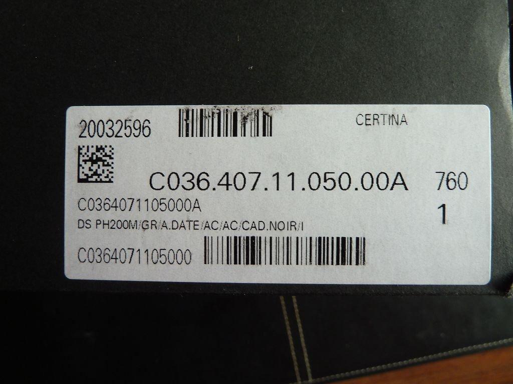 k-P1090329.JPG