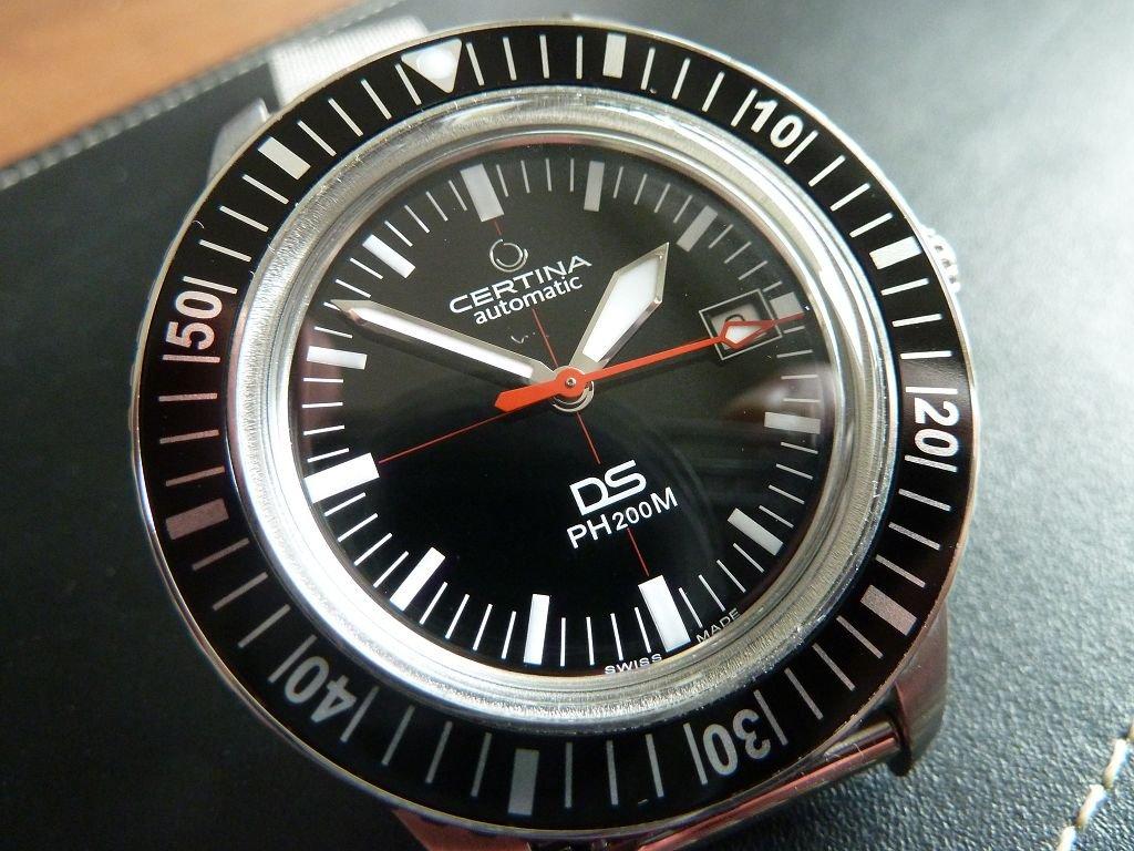 k-P1090345.JPG