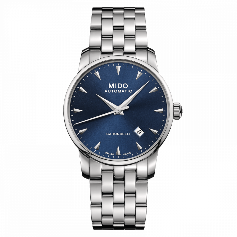 M8600.4.15.1_0_front_1_1.png