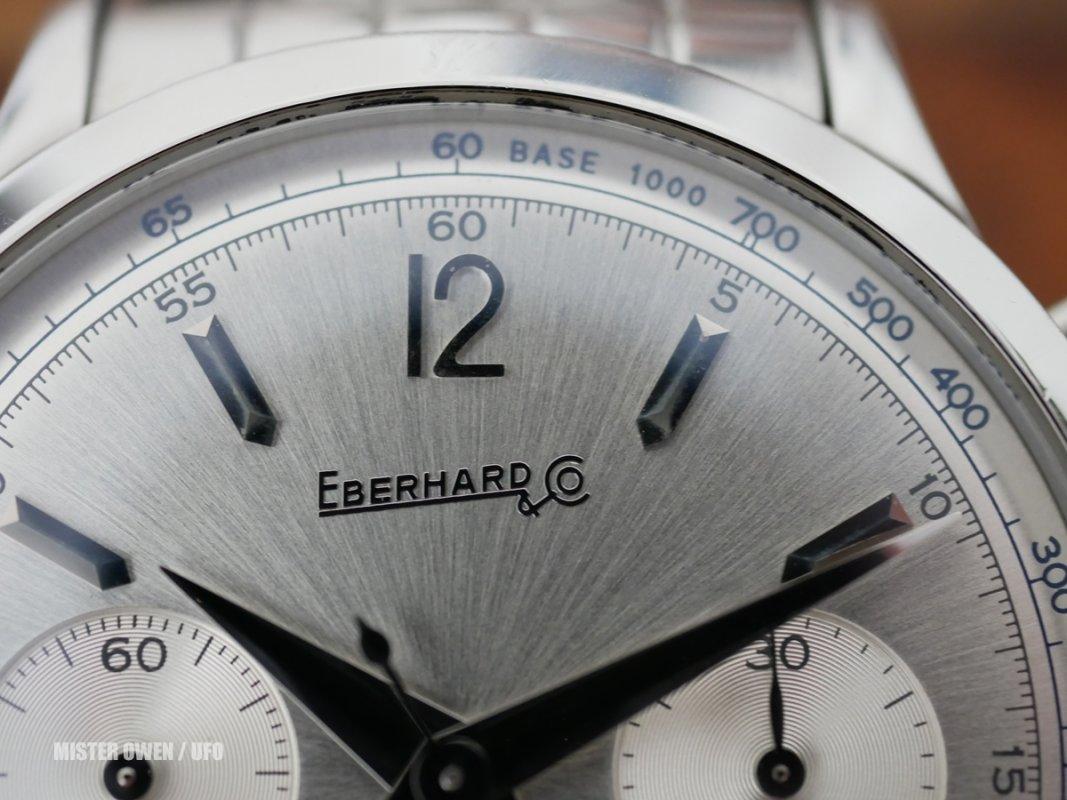 eberhard-extra-fort-mister-owen-03.jpg