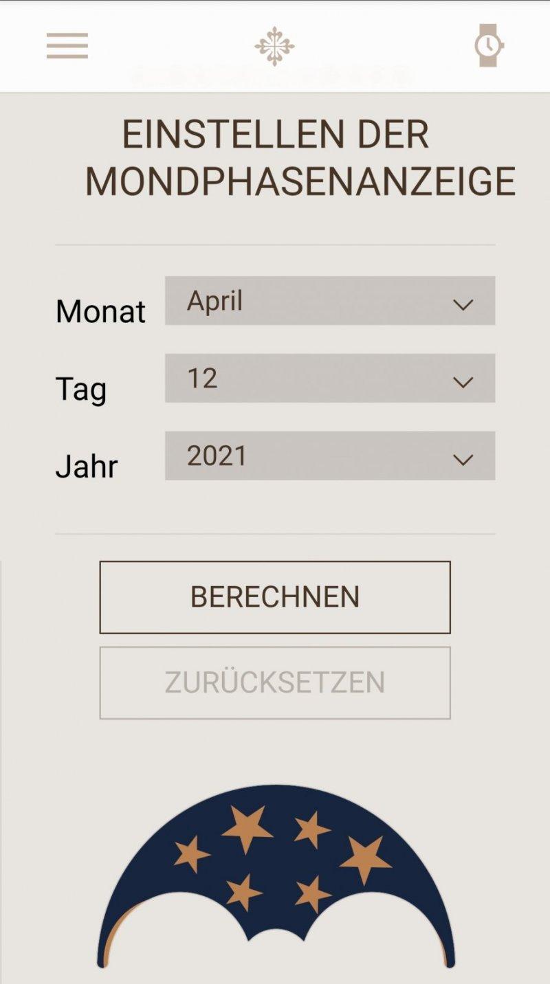 Screenshot_20210412-182506_DuckDuckGo.jpg