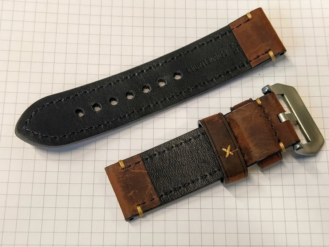 leather_24_1_2.jpg