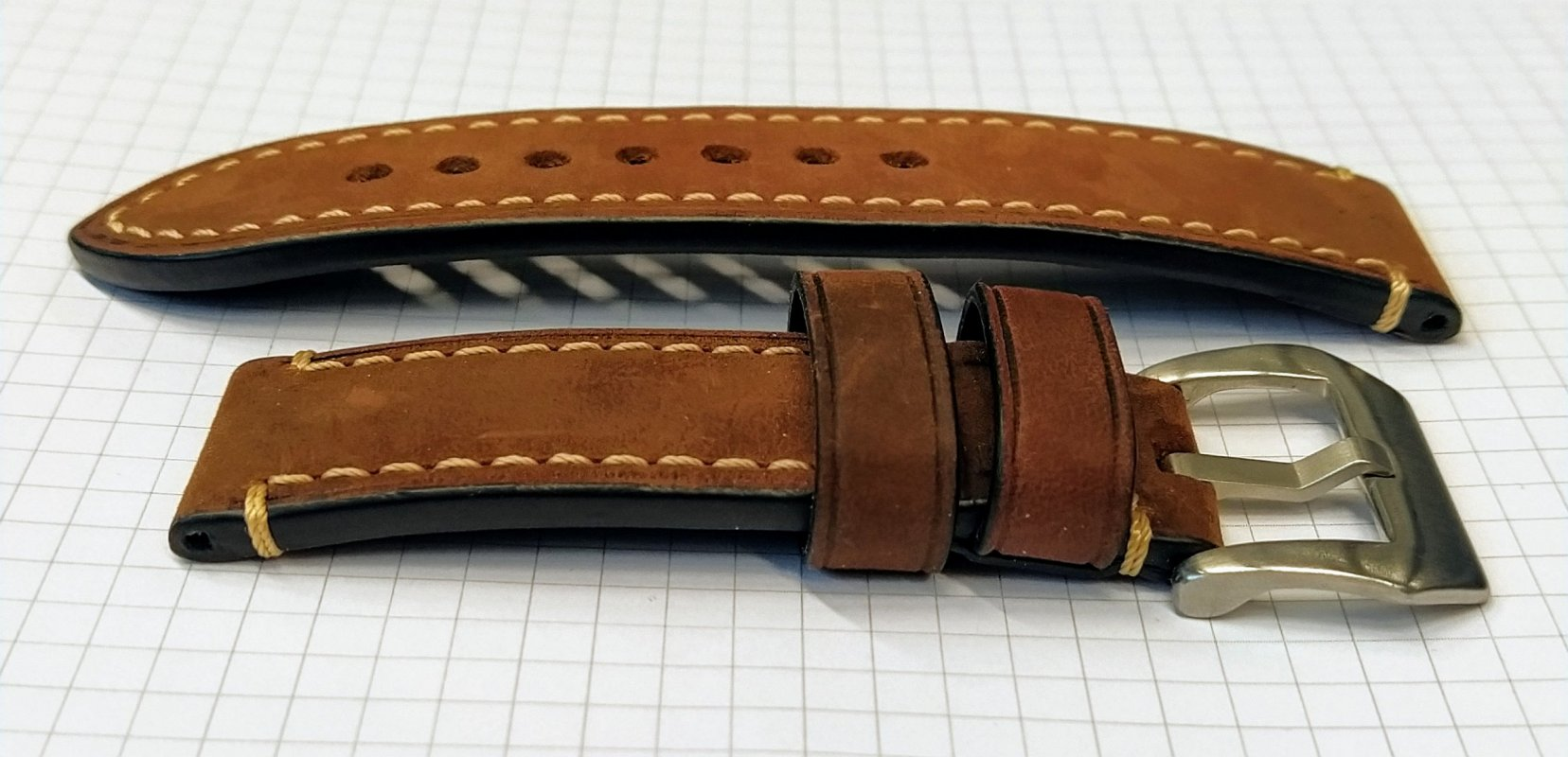 leather_24_1_3.jpg