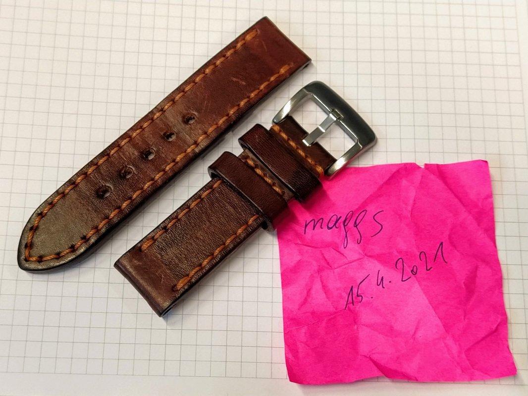 leather_24_2_1.jpg