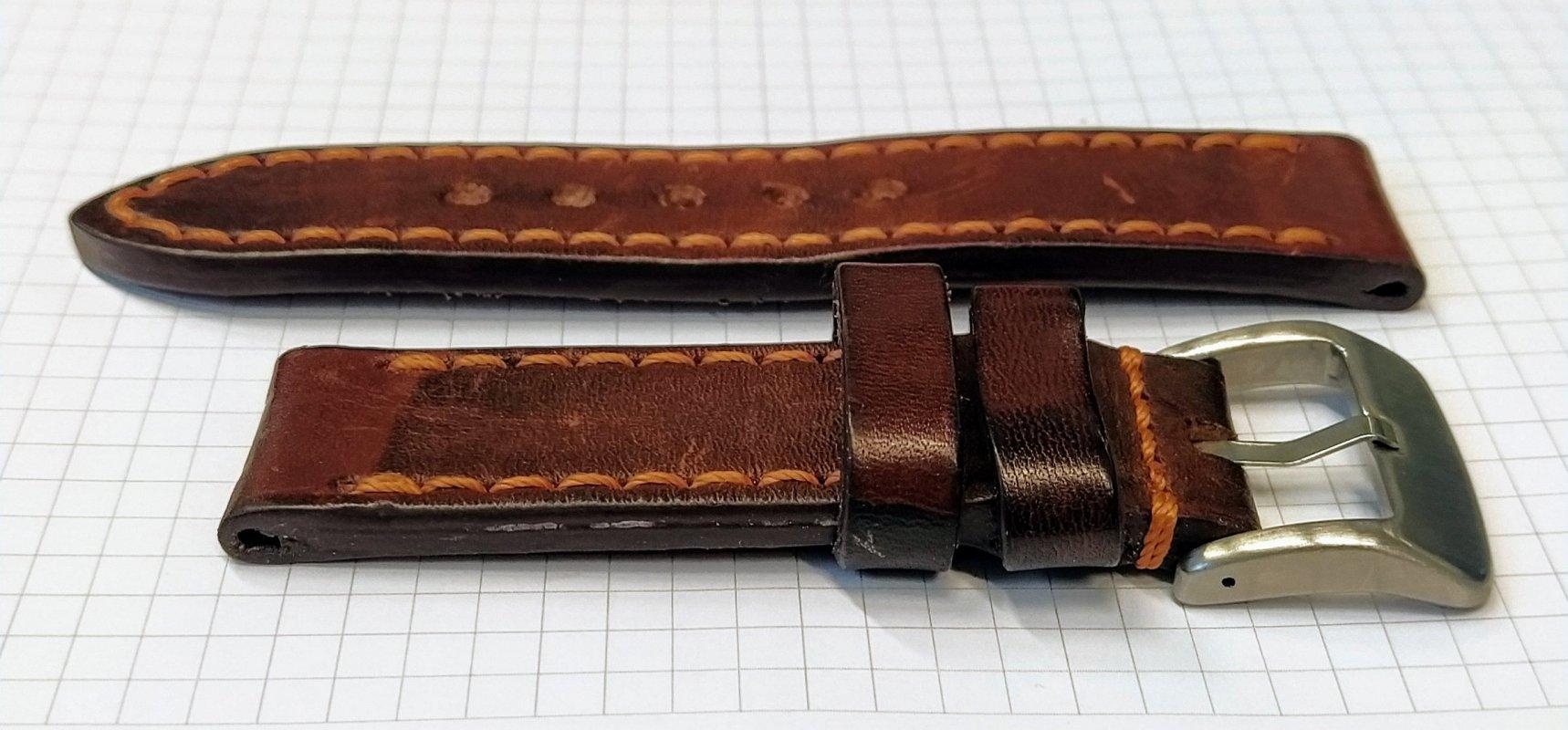leather_24_2_3.jpg